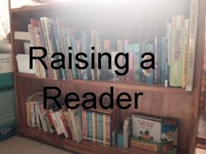 raising-a-reader
