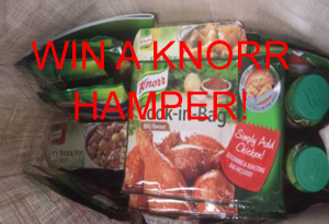 win-knorr-hamper