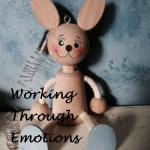 Working Through Emotions Through Play