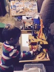 construction-site-kid-building