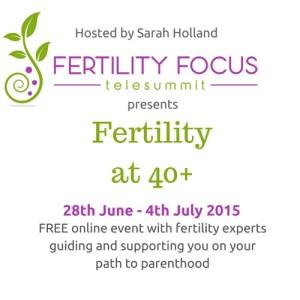 fertility-summit