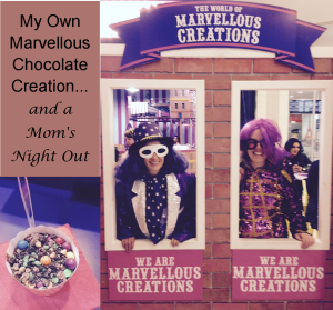 my-marvellous-creation-and-moms-night-out.jpg