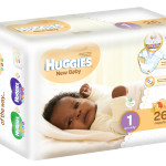 21264 huggies NEW BABY PACKAGING sz1_26s_FA CVT