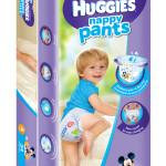 21416 Nappy Pants Boy Size4_FA CVT