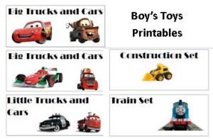 boys-toys-printables