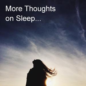thoughts-on-sleep