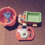 truck-bucket-camera-toys