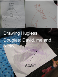 drawing-hugless-douglas