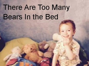there-are-too-many-bears-in-the-bed