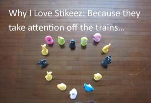 why-i-love-stikeez