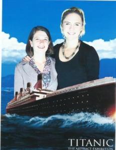 heather-and-belinda-titanic