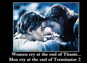 titanic_women_vs_terminator_men_by_hisaharu-d4nxz7l