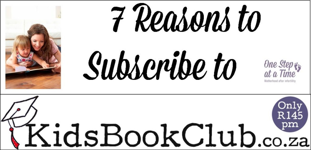reasons-to-subscribe-kids-book-club