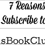 Seven Reasons to Subscribe to Kid's Book Club