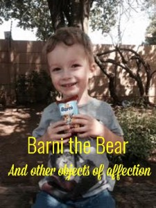 barni-the-bear