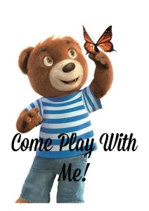 come-play-with-barni