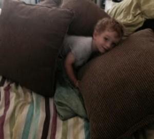 in-cushions