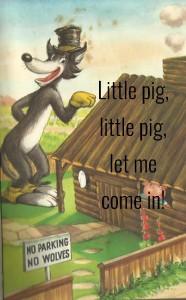 little-pig-let-me-in
