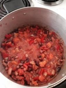 pot-of-beans