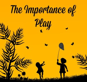 the-importance-of-play