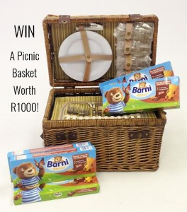 win-picnic-basket