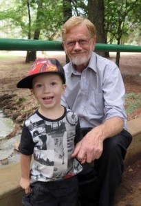 nicky-and-grandpa