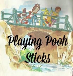 playing-pooh-sticks