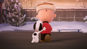 snoopy-and-charlie-brown-support