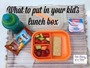what-to-put-in-your-kids-lunch-box