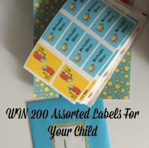 win-200-labels