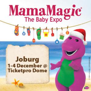 mamamagic-poster